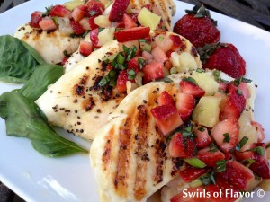 strawberry salsa 2