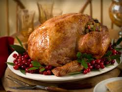 Butterball turkey pic
