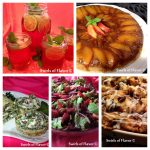 Best Ever Mother's Day Brunch Recipes
