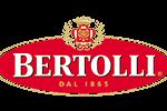 Bertolli SOF