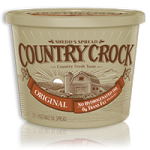 Country Crock SOF