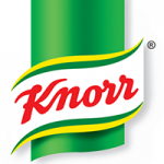 Knorr SOF