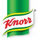 Knorr SOF