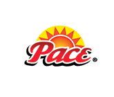 Pace SOF