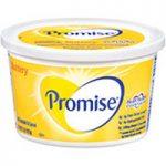 Promise SOF