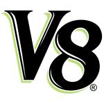 V8 SOF