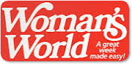 Woman's World logo