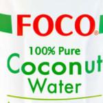 foco-purecoconutwater-tetra-web