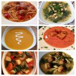 Best Ever Soups