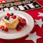 Pepperidge Farm® Red Carpet Snacks