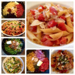 Best Ever One Pot Recipes