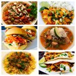 Best Ever Slow Cooker Recipes