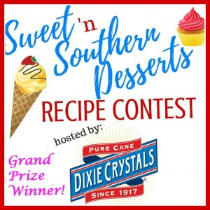 dixie-crystals-sweet-southern-desserts-recipe-contest-final