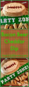 bacon-beer-cheddar-dip-pinterest