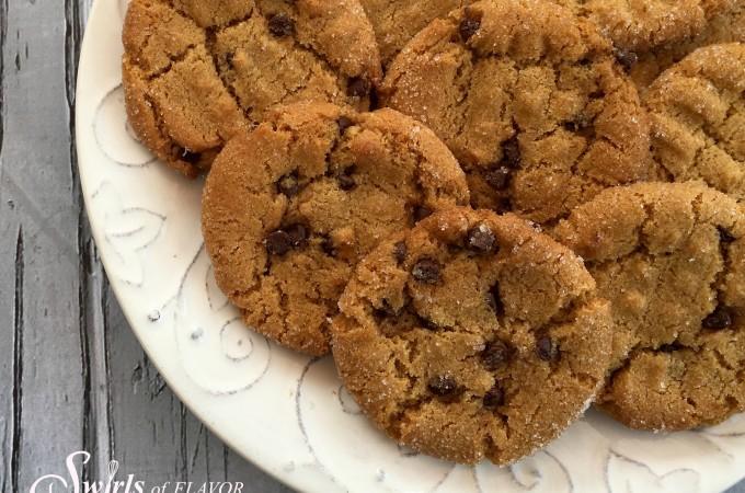 gluten-free-chocolate-chip-peanut-butter-cookies-w