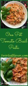 one-pot-tomato-basil-pasta-pinterest