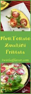 plum-tomato-zucchini-frittata-pinterest