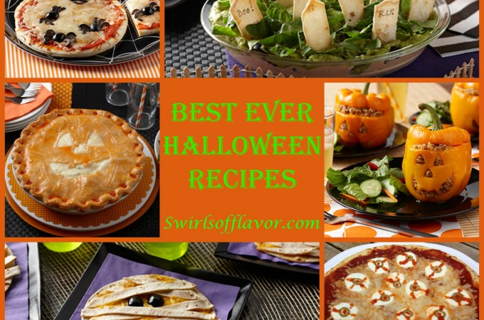 best-ever-halloween-recipes