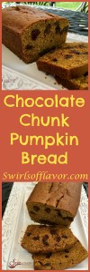 chocolate-chunk-pumpkin-bread-pinterest