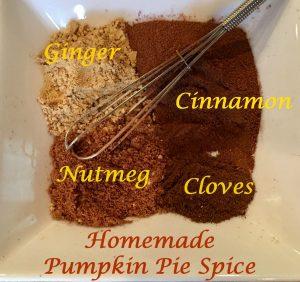 homemade-pumpkin-pie-spice-in-bowl-w