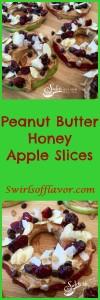 peanut-butter-honey-apple-slices-pinterest