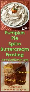 pumpkin-pie-spice-buttercream-frosting-pinterest