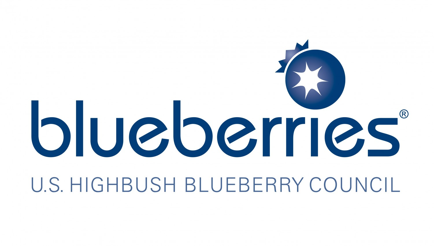 U.S Highbush Blueberry Council