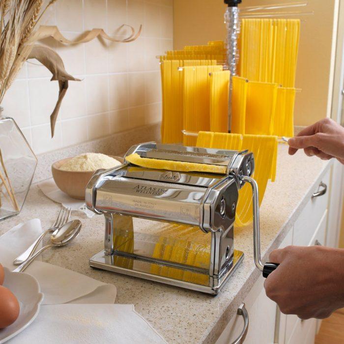 Marcato Atlas Pasta Machine for Amazon Prime Deals Day